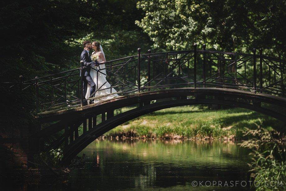 Monika i Krystian - opowieść miłosna... 7