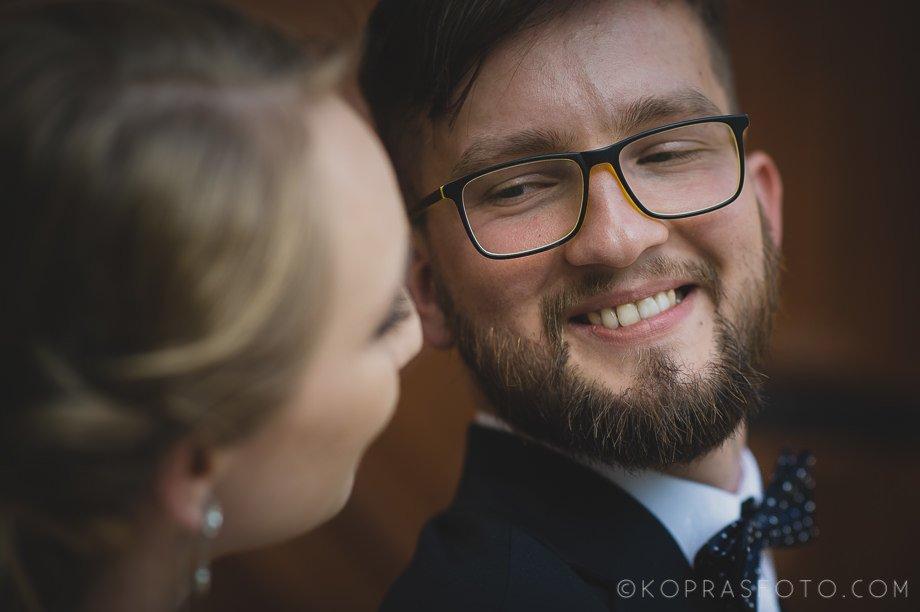 Monika i Krystian - opowieść miłosna... 19