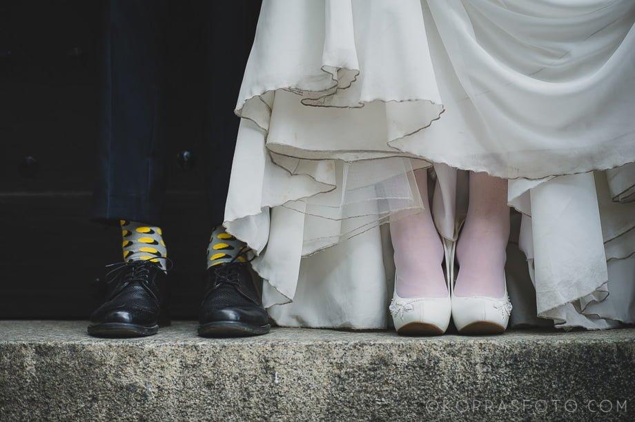 Monika i Krystian - opowieść miłosna... 29
