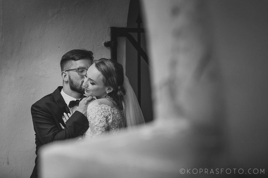 Monika i Krystian - opowieść miłosna... 43