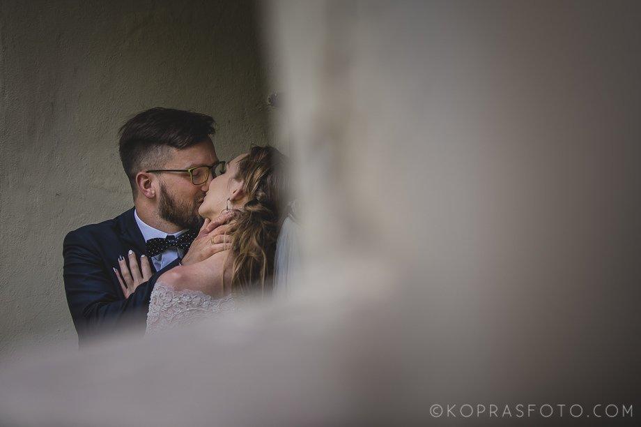 Monika i Krystian - opowieść miłosna... 47