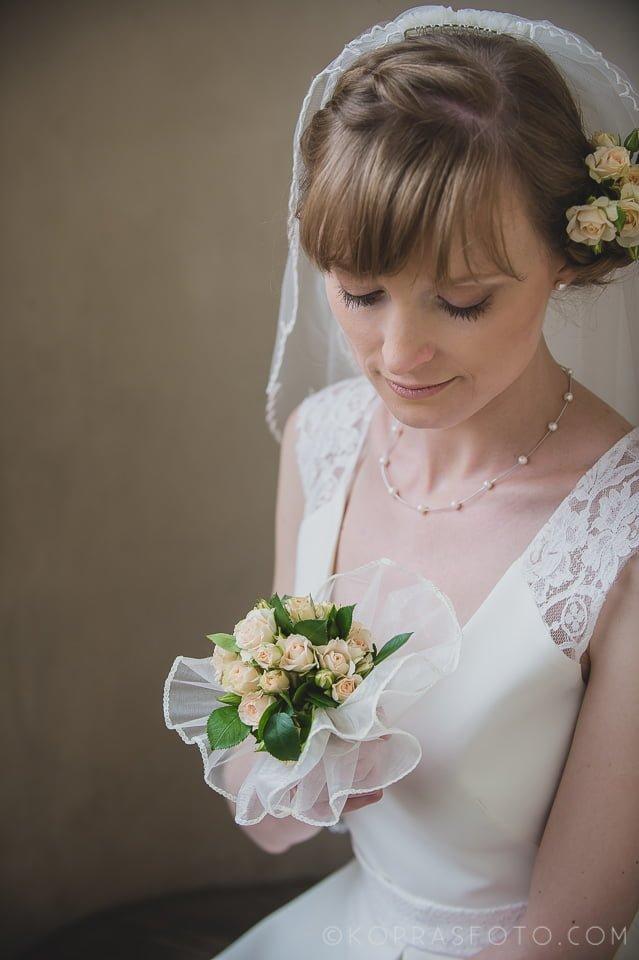 Justyna i Piotr-Felicitaciones a la novia y al novio por su feliz unión! 3