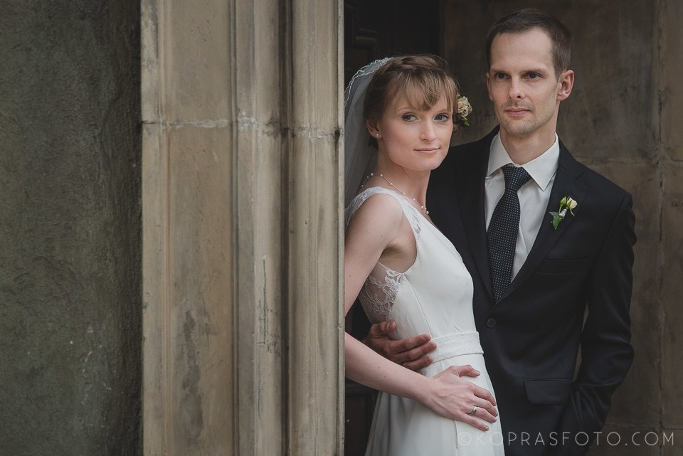 Justyna i Piotr-Felicitaciones a la novia y al novio por su feliz unión! 19