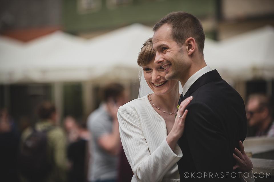 Justyna i Piotr-Felicitaciones a la novia y al novio por su feliz unión! 27