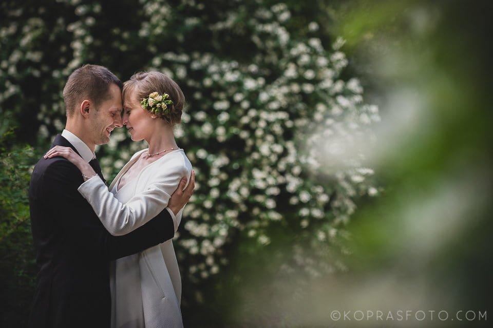 Justyna i Piotr-Felicitaciones a la novia y al novio por su feliz unión! 29
