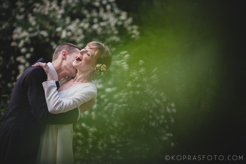 Justyna i Piotr-Felicitaciones a la novia y al novio por su feliz unión! 31