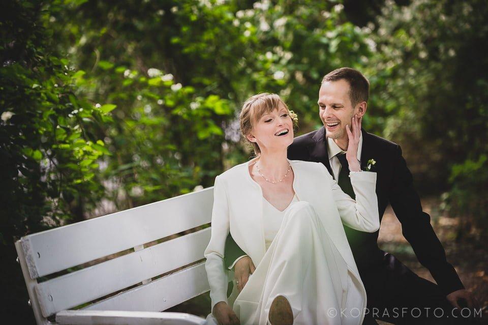 Justyna i Piotr-Felicitaciones a la novia y al novio por su feliz unión! 33