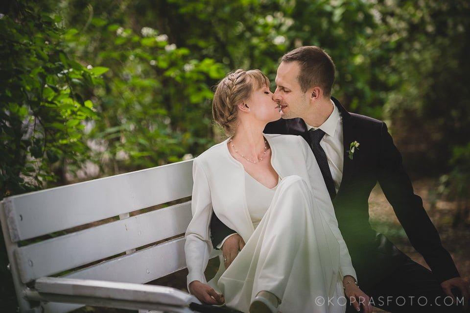 Justyna i Piotr-Felicitaciones a la novia y al novio por su feliz unión! 35