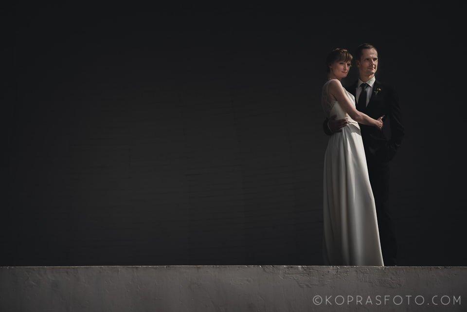 Justyna i Piotr-Felicitaciones a la novia y al novio por su feliz unión! 39