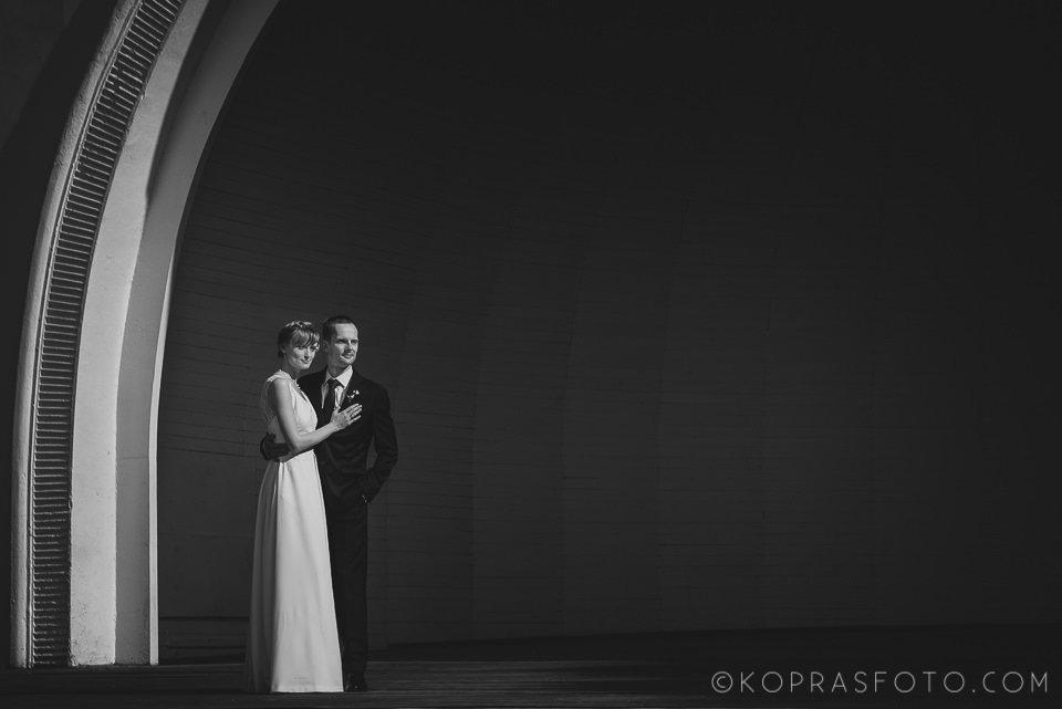 Justyna i Piotr-Felicitaciones a la novia y al novio por su feliz unión! 41