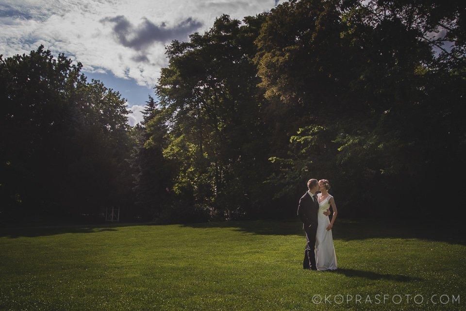 Justyna i Piotr-Felicitaciones a la novia y al novio por su feliz unión! 43