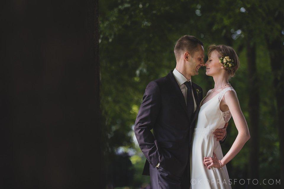 Justyna i Piotr-Felicitaciones a la novia y al novio por su feliz unión! 45