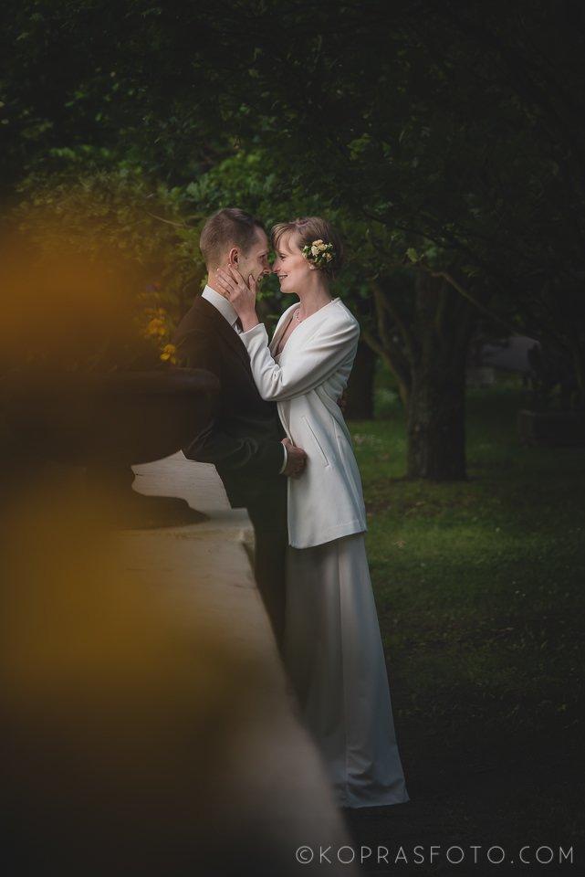 Justyna i Piotr-Felicitaciones a la novia y al novio por su feliz unión! 47