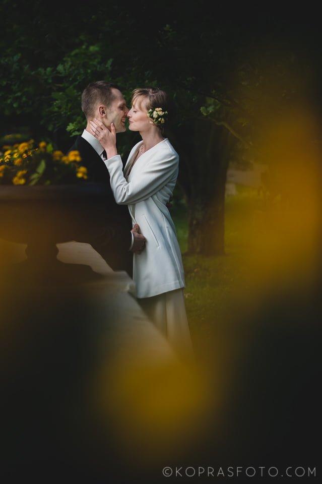 Justyna i Piotr-Felicitaciones a la novia y al novio por su feliz unión! 49