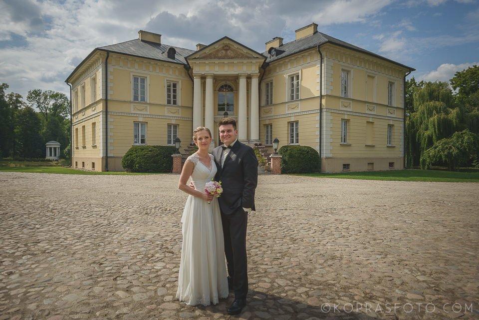 Ania i Patryk... 3