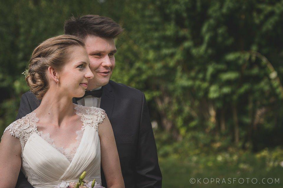 Ania i Patryk... 11
