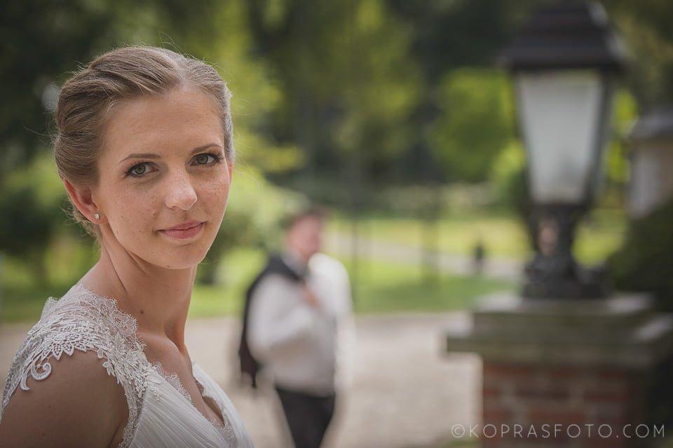Ania i Patryk... 25