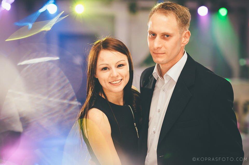 Karolina i Sławek 99
