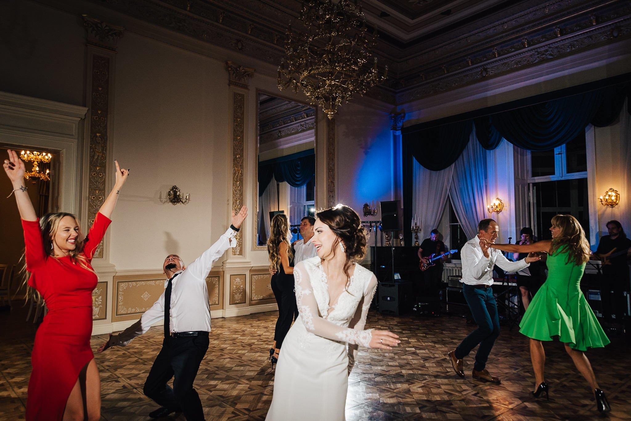 Asia i Łukasz reportaż ślubny 169