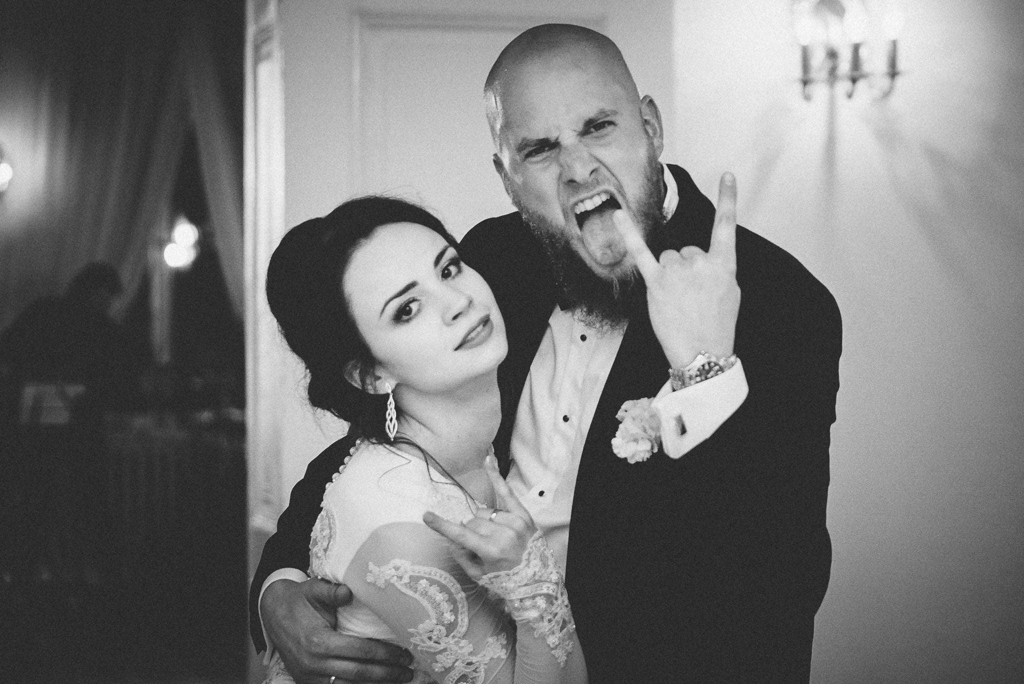 Asia i Łukasz reportaż ślubny 177