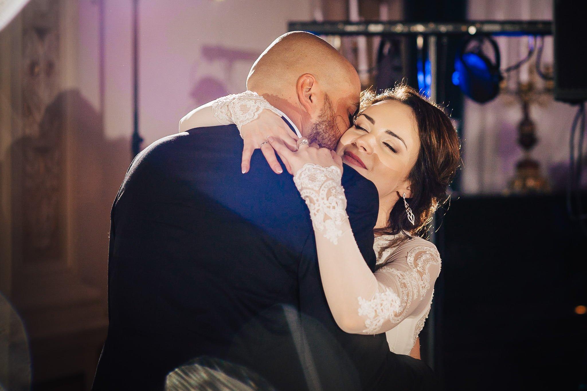 Asia i Łukasz reportaż ślubny 181