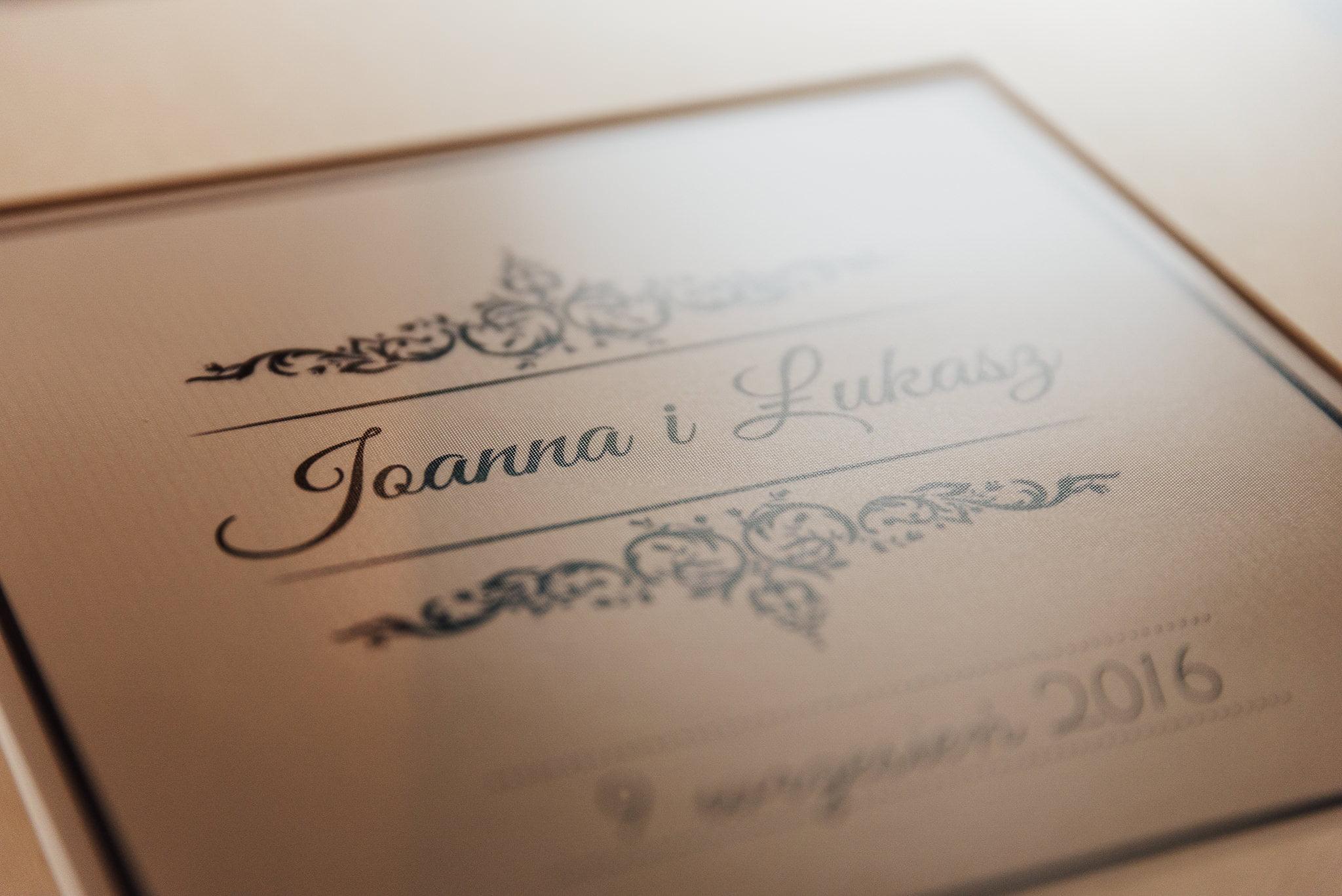 Asia i Łukasz reportaż ślubny 183