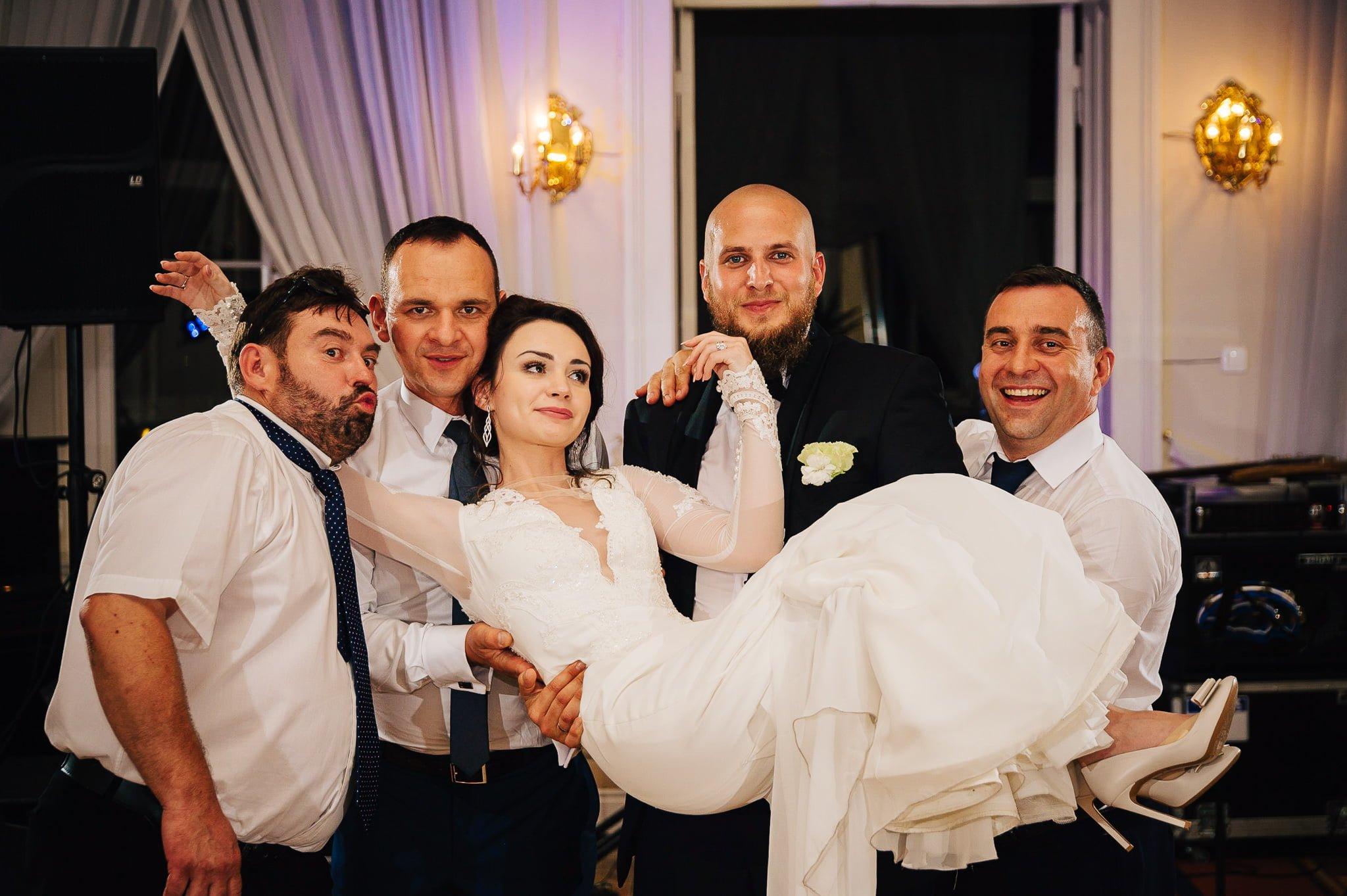 Asia i Łukasz reportaż ślubny 205