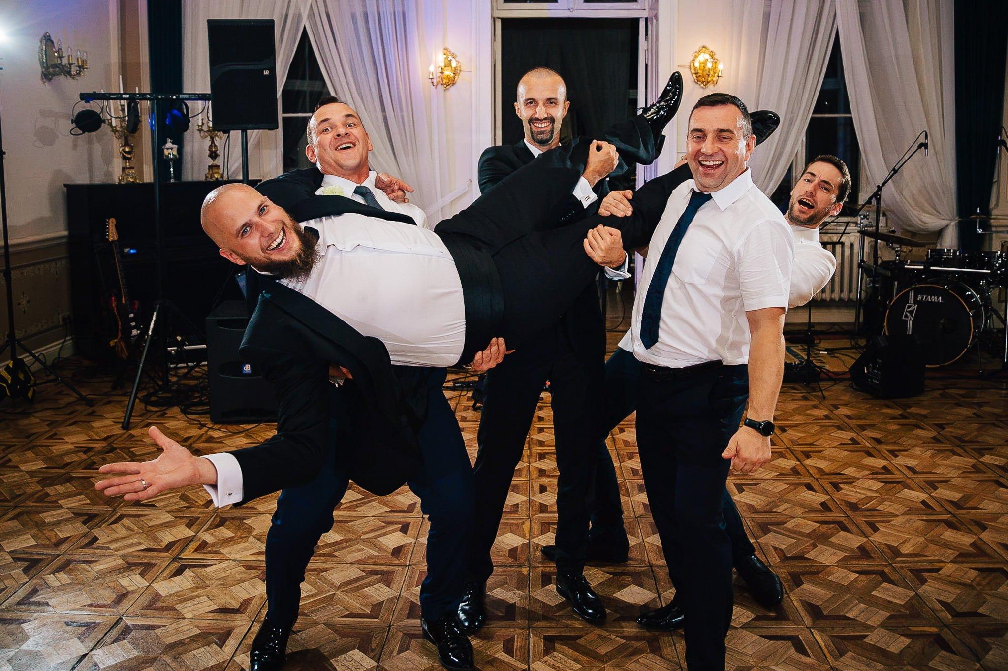 Asia i Łukasz reportaż ślubny 207