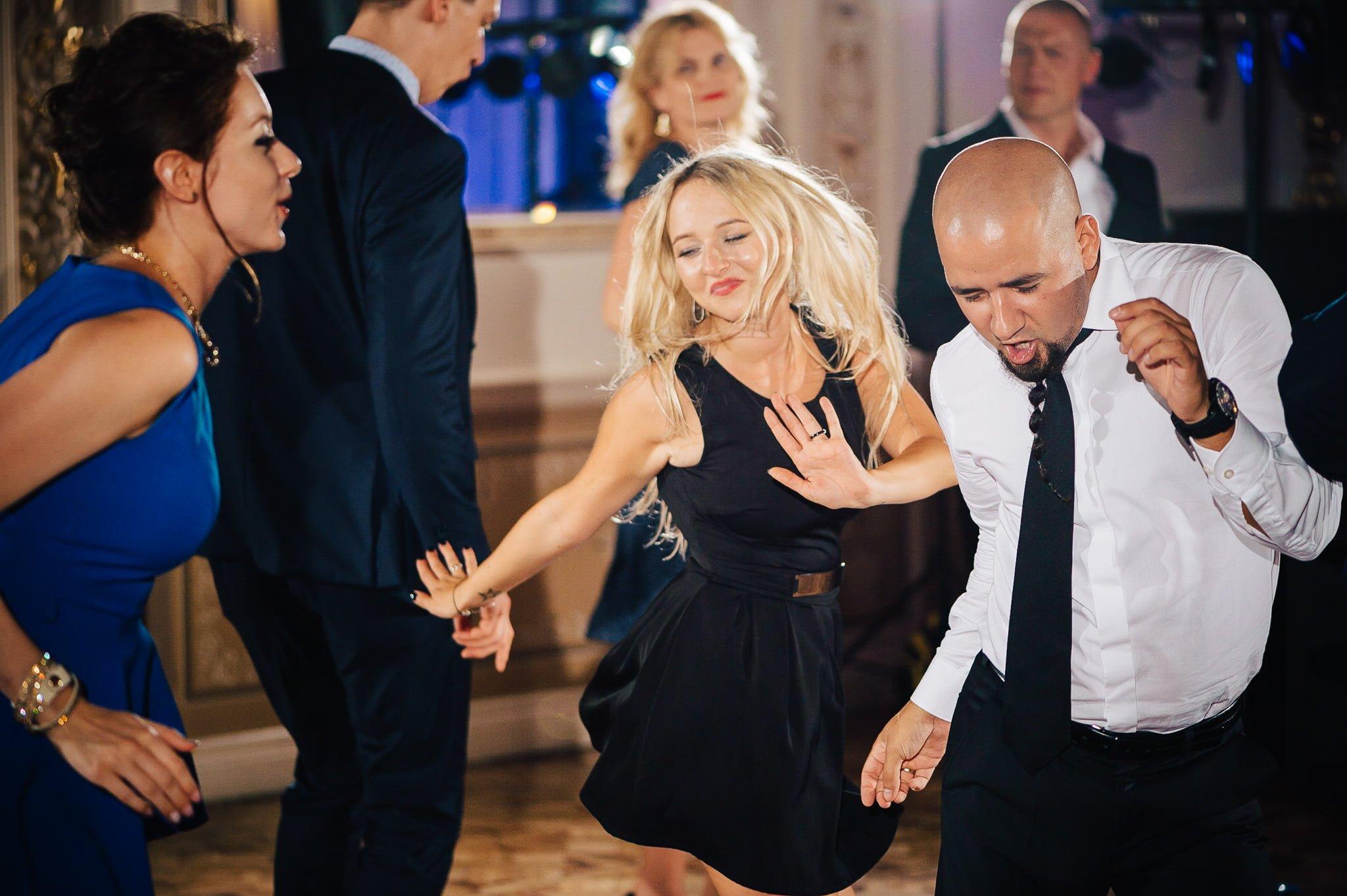 Asia i Łukasz reportaż ślubny 209