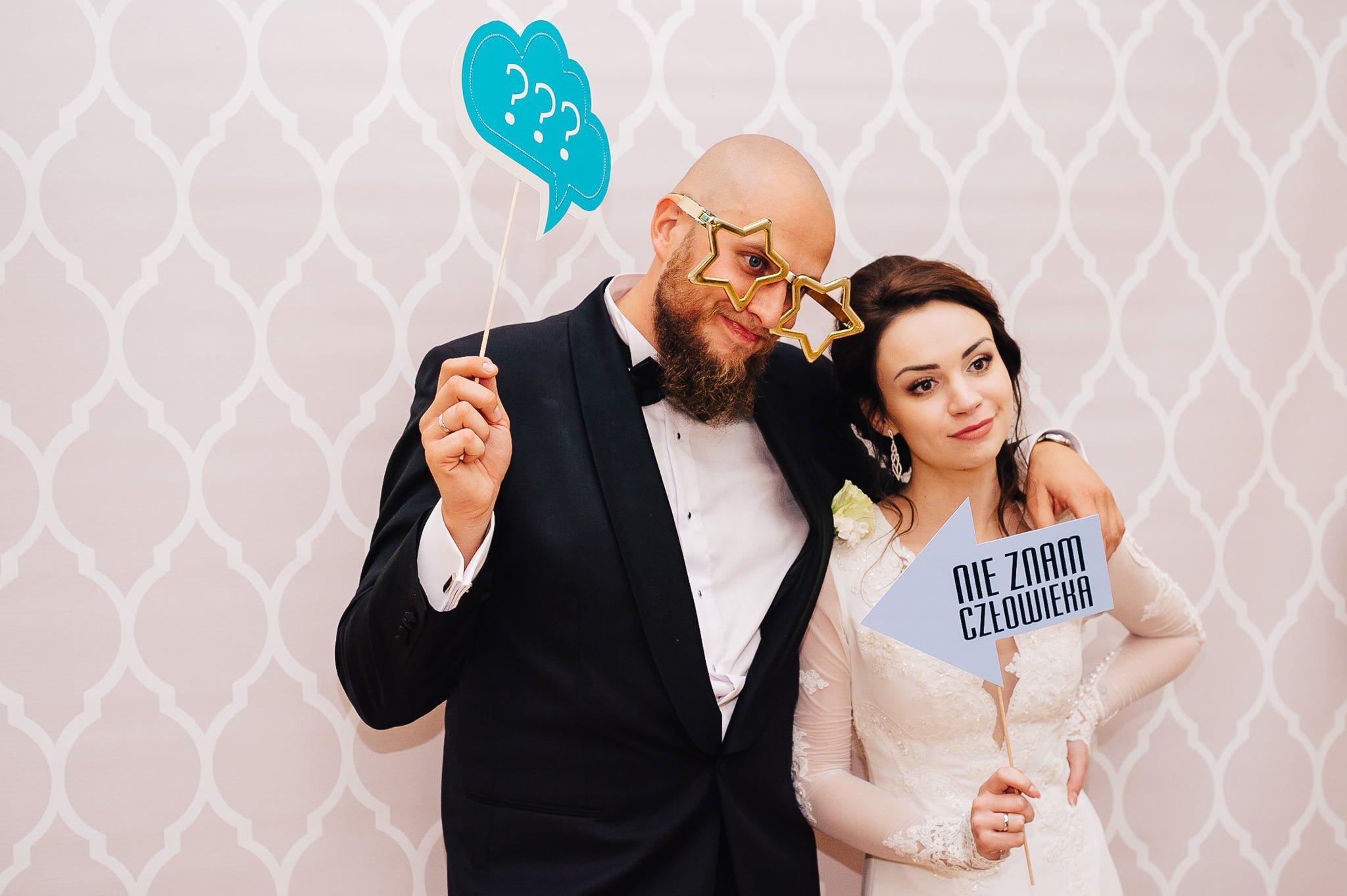 Asia i Łukasz reportaż ślubny 219