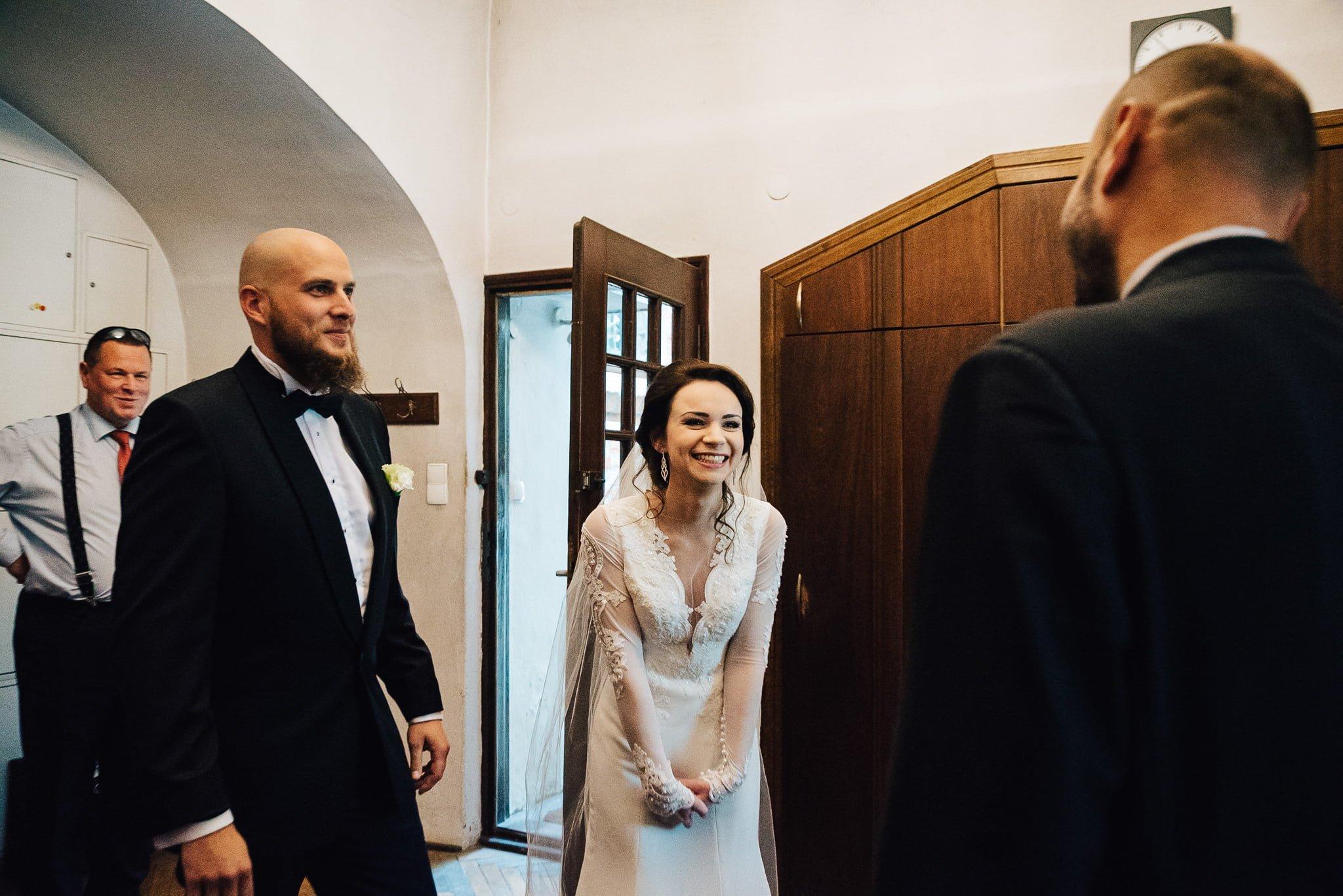 Asia i Łukasz reportaż ślubny 29