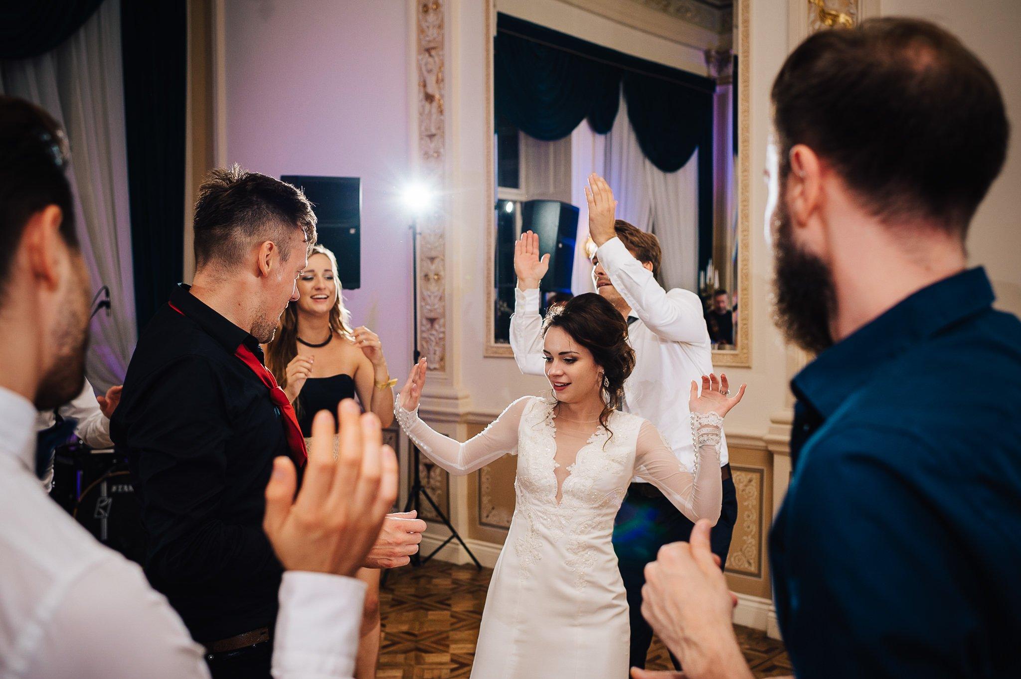 Asia i Łukasz reportaż ślubny 278