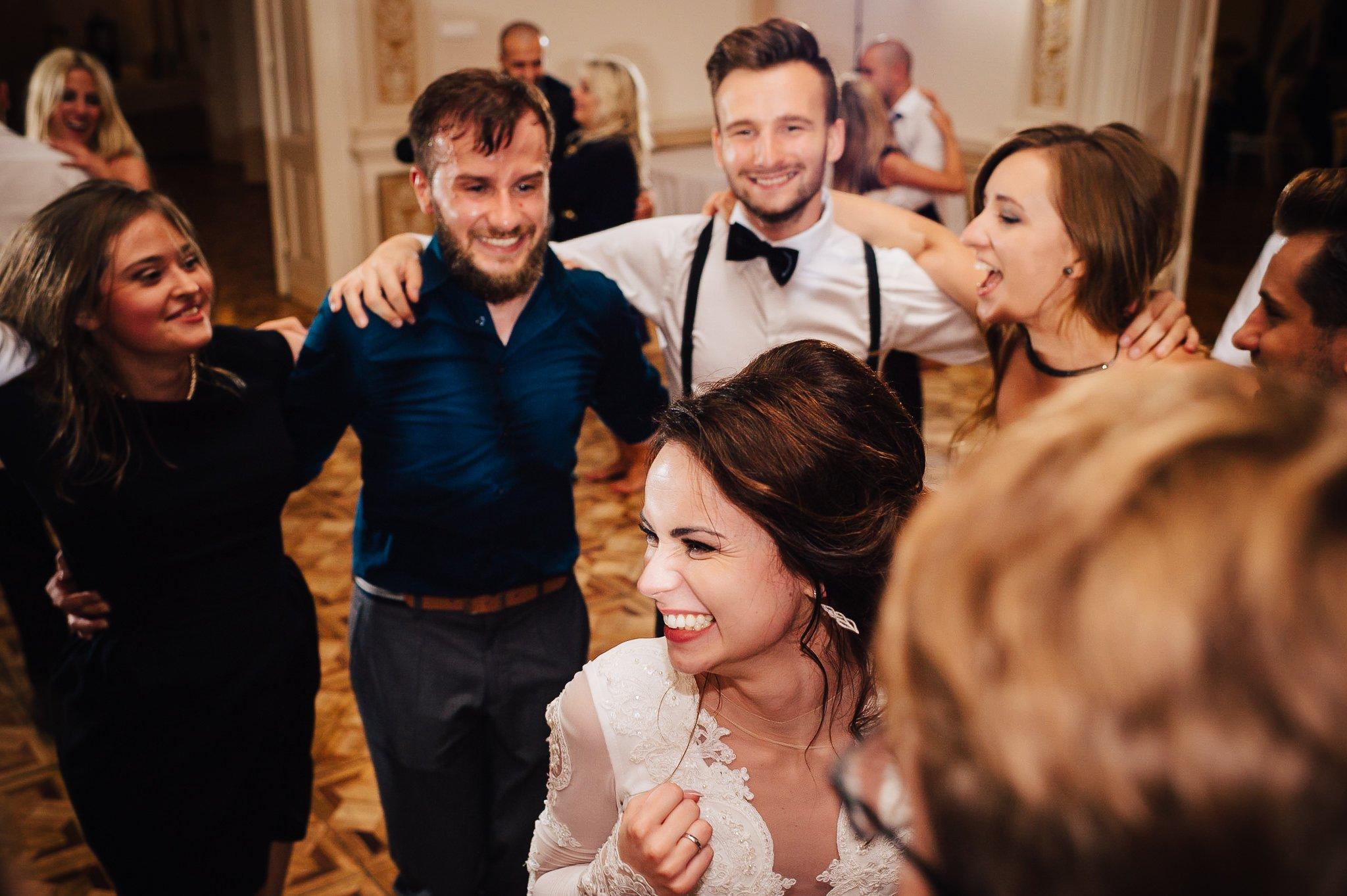 Asia i Łukasz reportaż ślubny 284