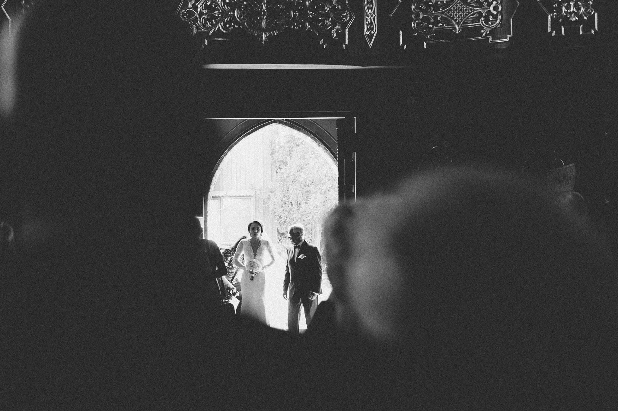 Asia i Łukasz reportaż ślubny 33