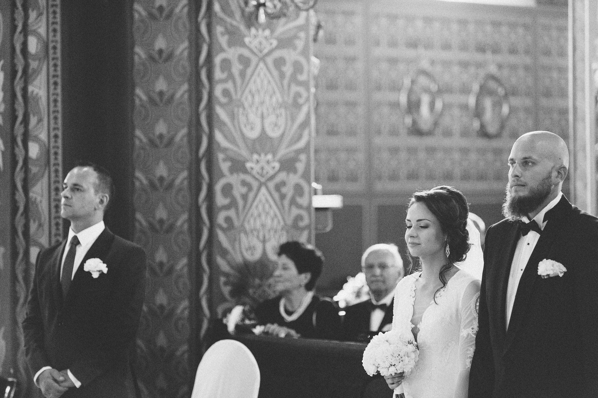 Asia i Łukasz reportaż ślubny 37