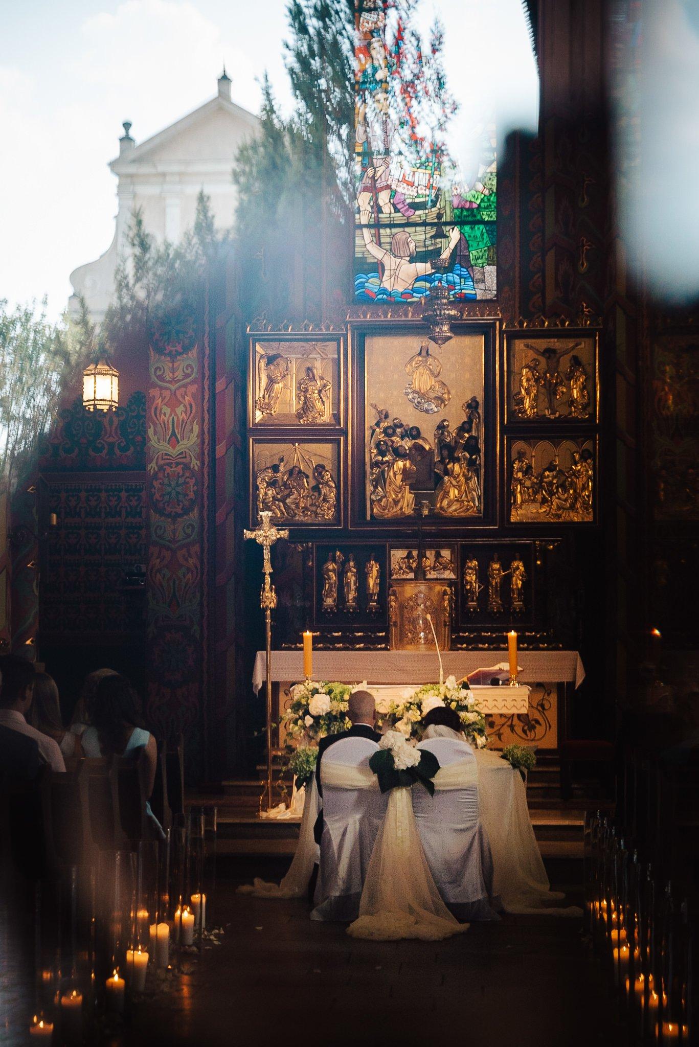 Asia i Łukasz reportaż ślubny 49