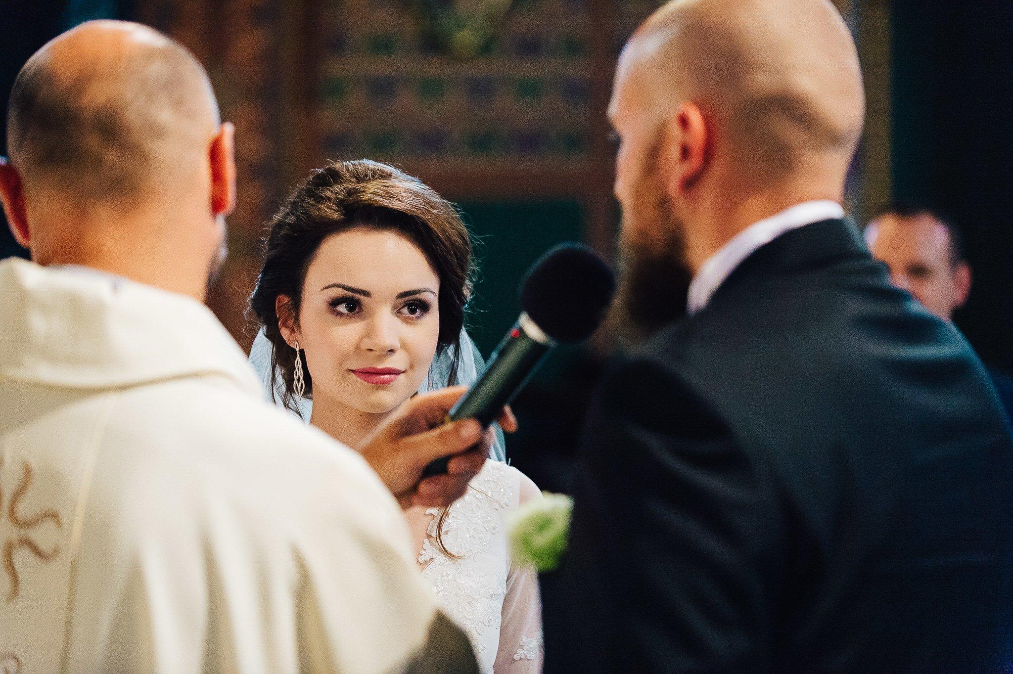 Asia i Łukasz reportaż ślubny 53