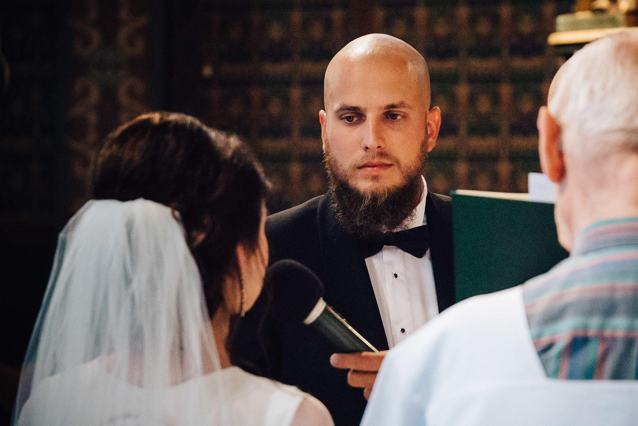 Asia i Łukasz reportaż ślubny 55