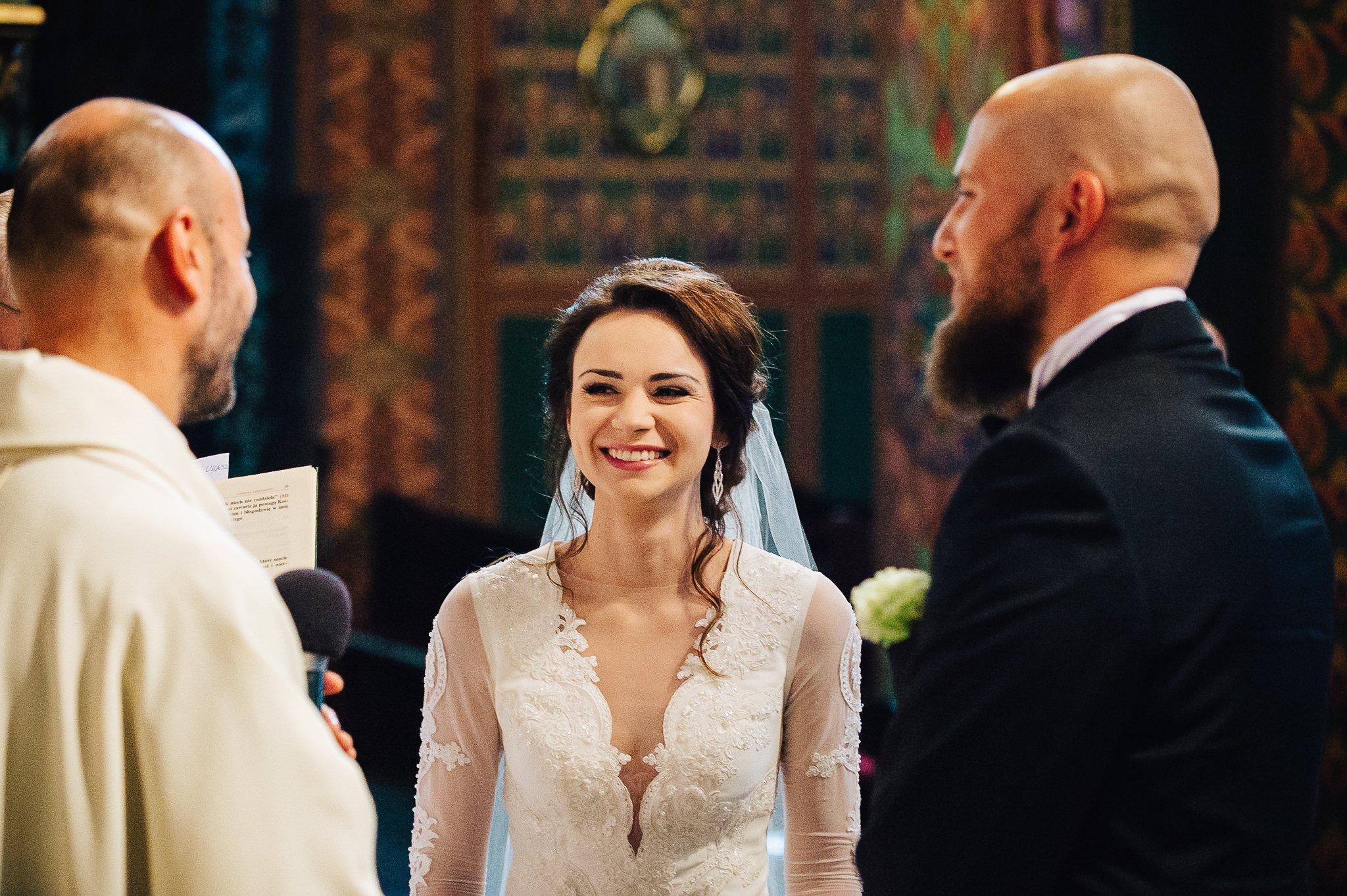 Asia i Łukasz reportaż ślubny 59