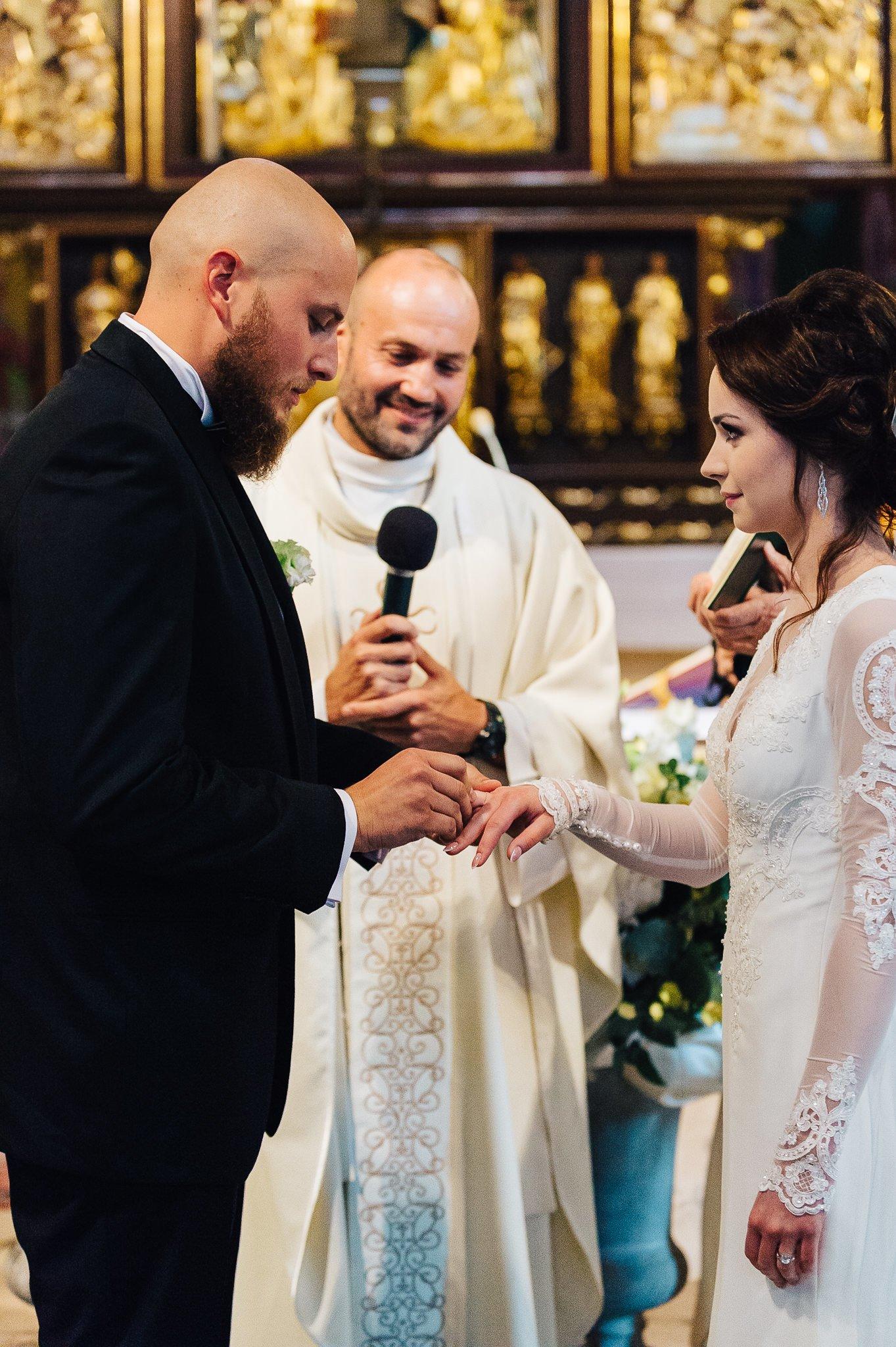 Asia i Łukasz reportaż ślubny 63