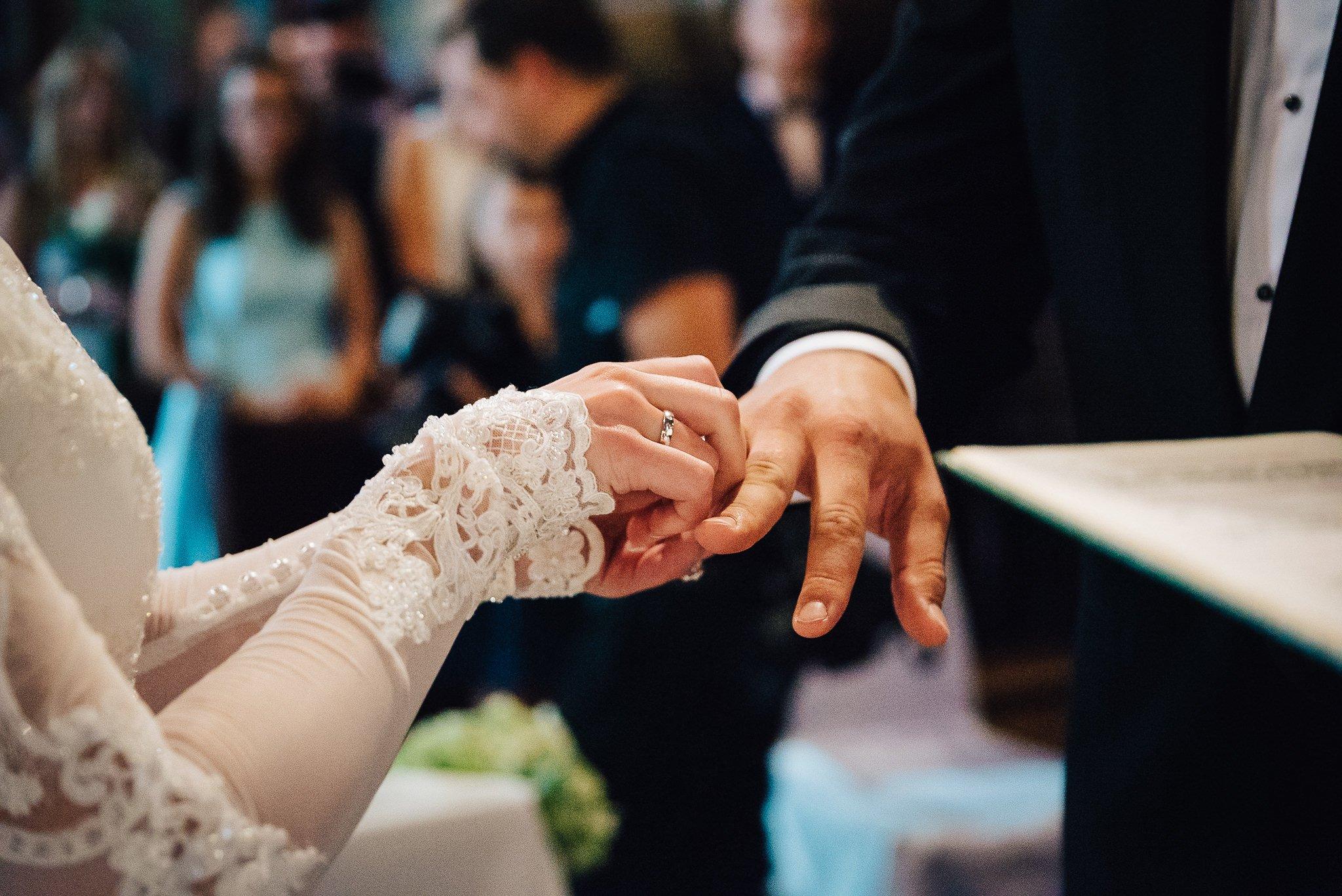 Asia i Łukasz reportaż ślubny 65