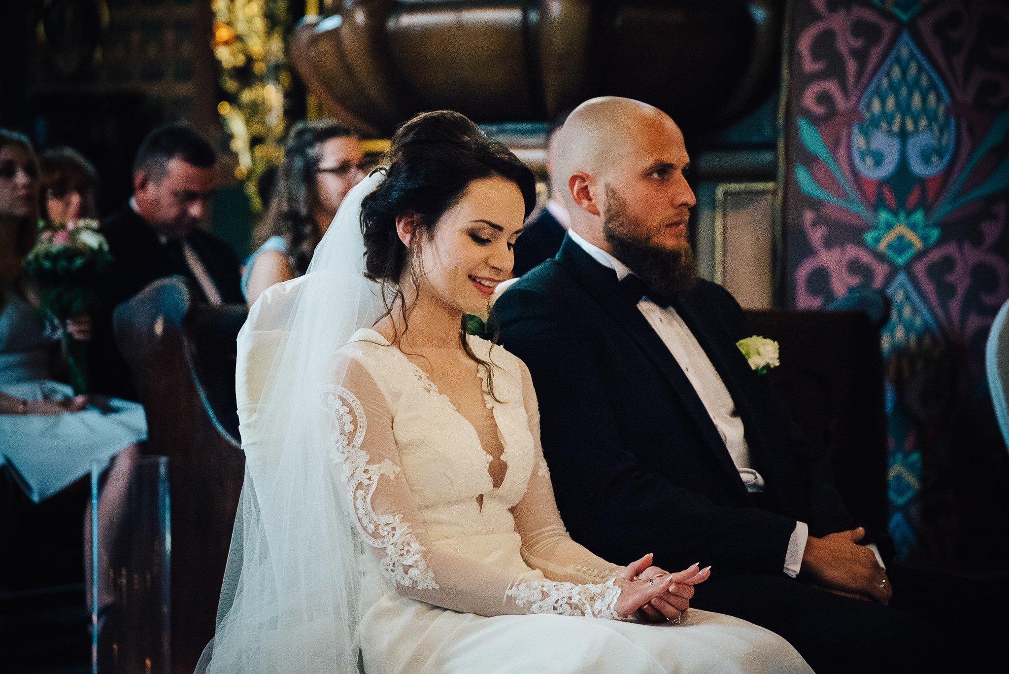 Asia i Łukasz reportaż ślubny 67