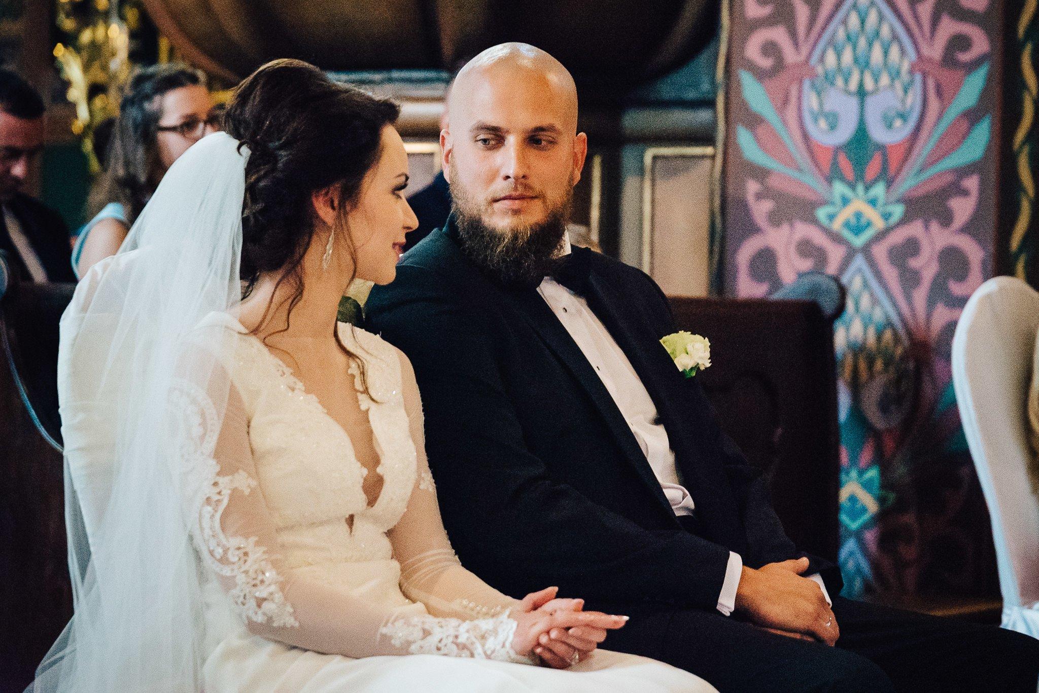Asia i Łukasz reportaż ślubny 69