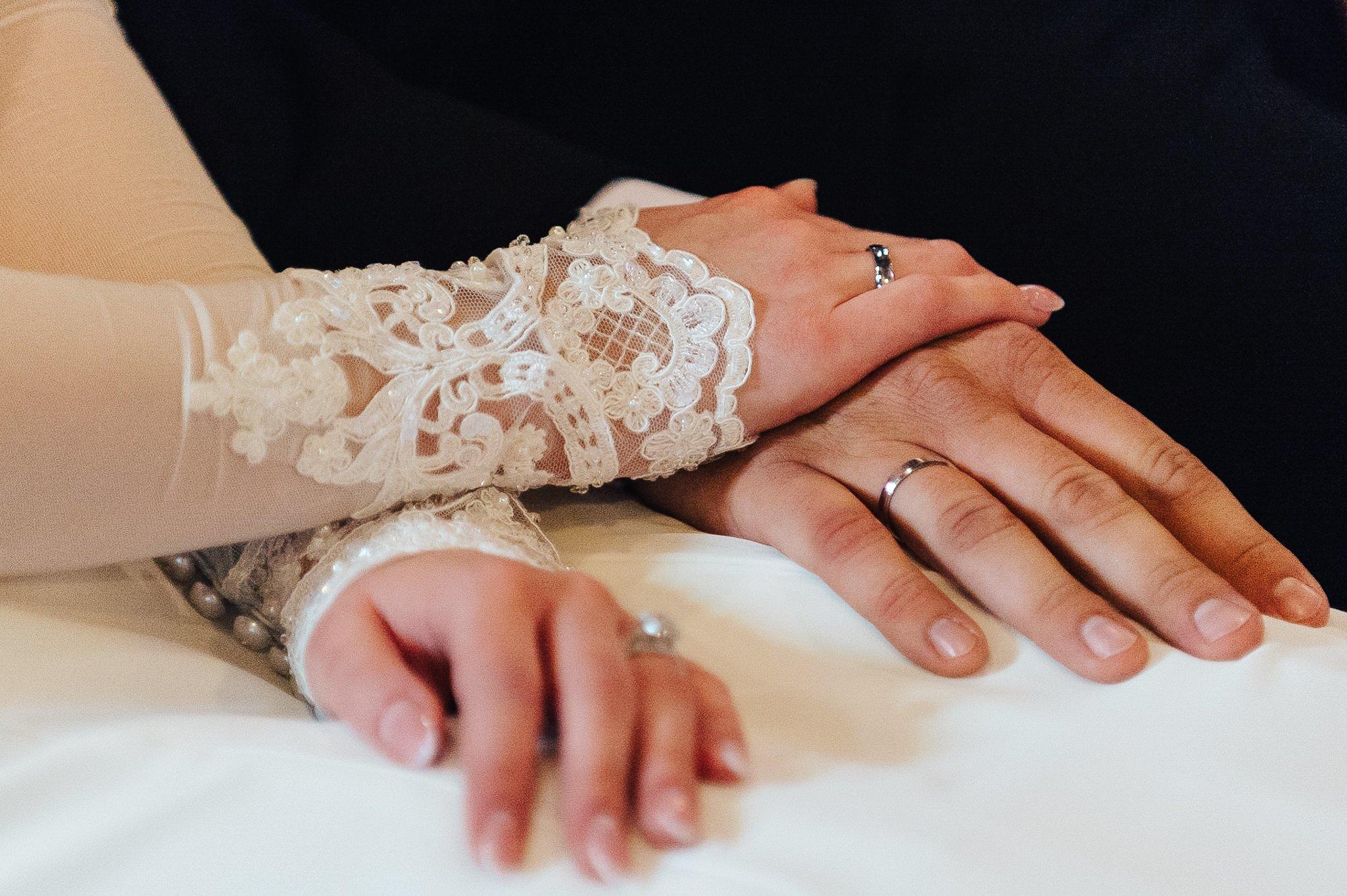 Asia i Łukasz reportaż ślubny 73