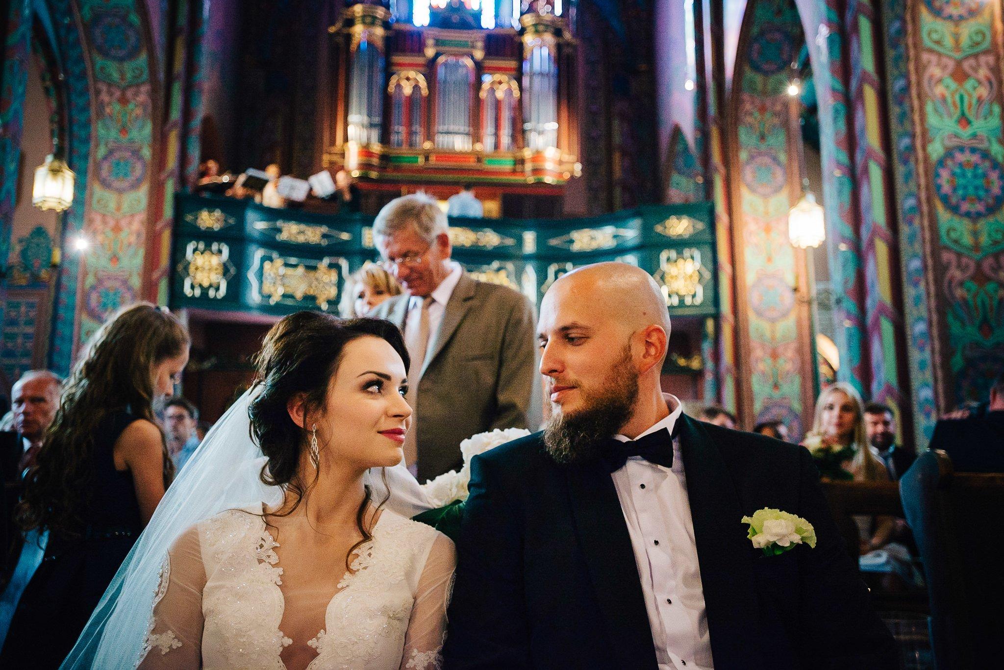 Asia i Łukasz reportaż ślubny 75