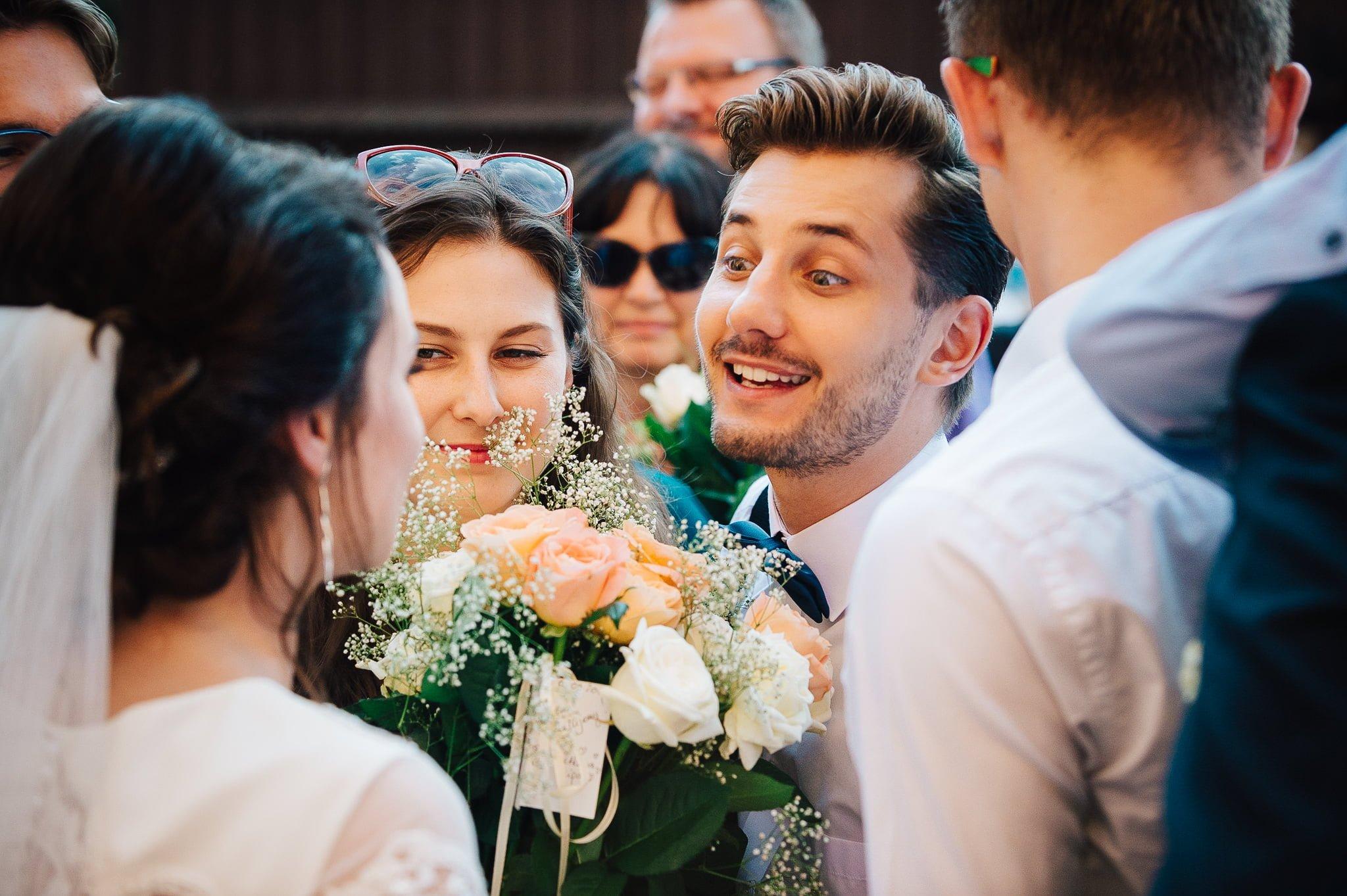 Asia i Łukasz reportaż ślubny 88