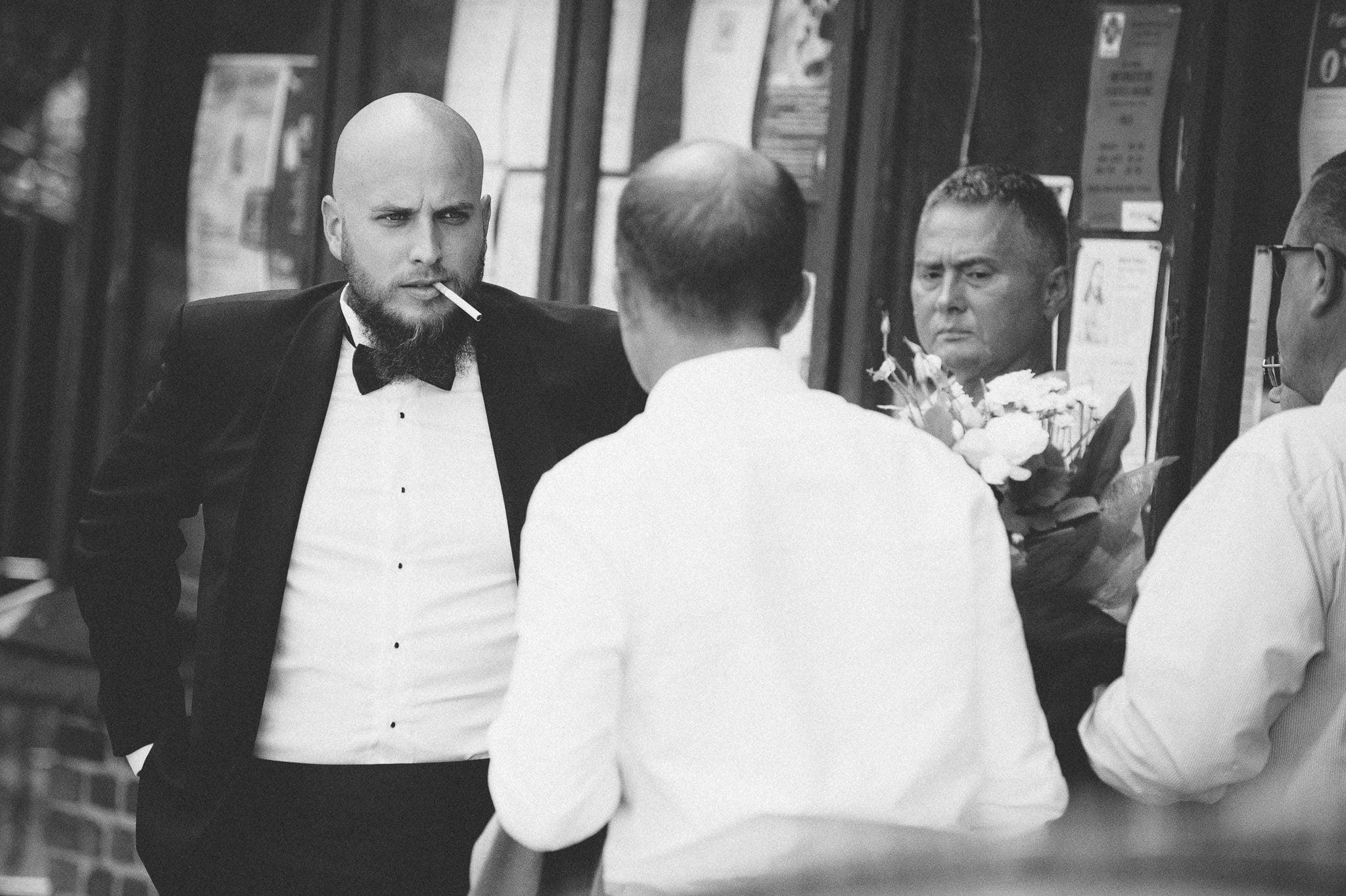 Asia i Łukasz reportaż ślubny 11