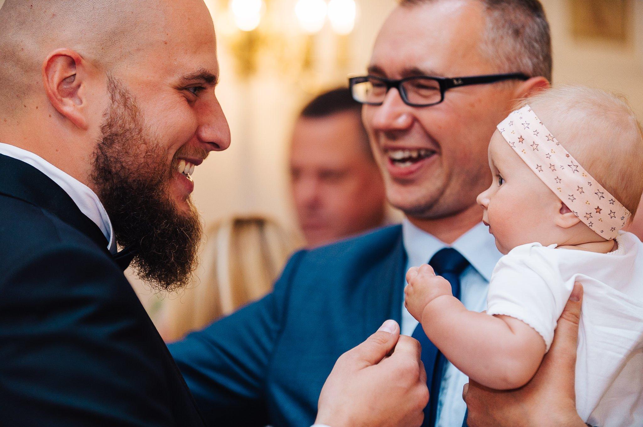 Asia i Łukasz reportaż ślubny 112