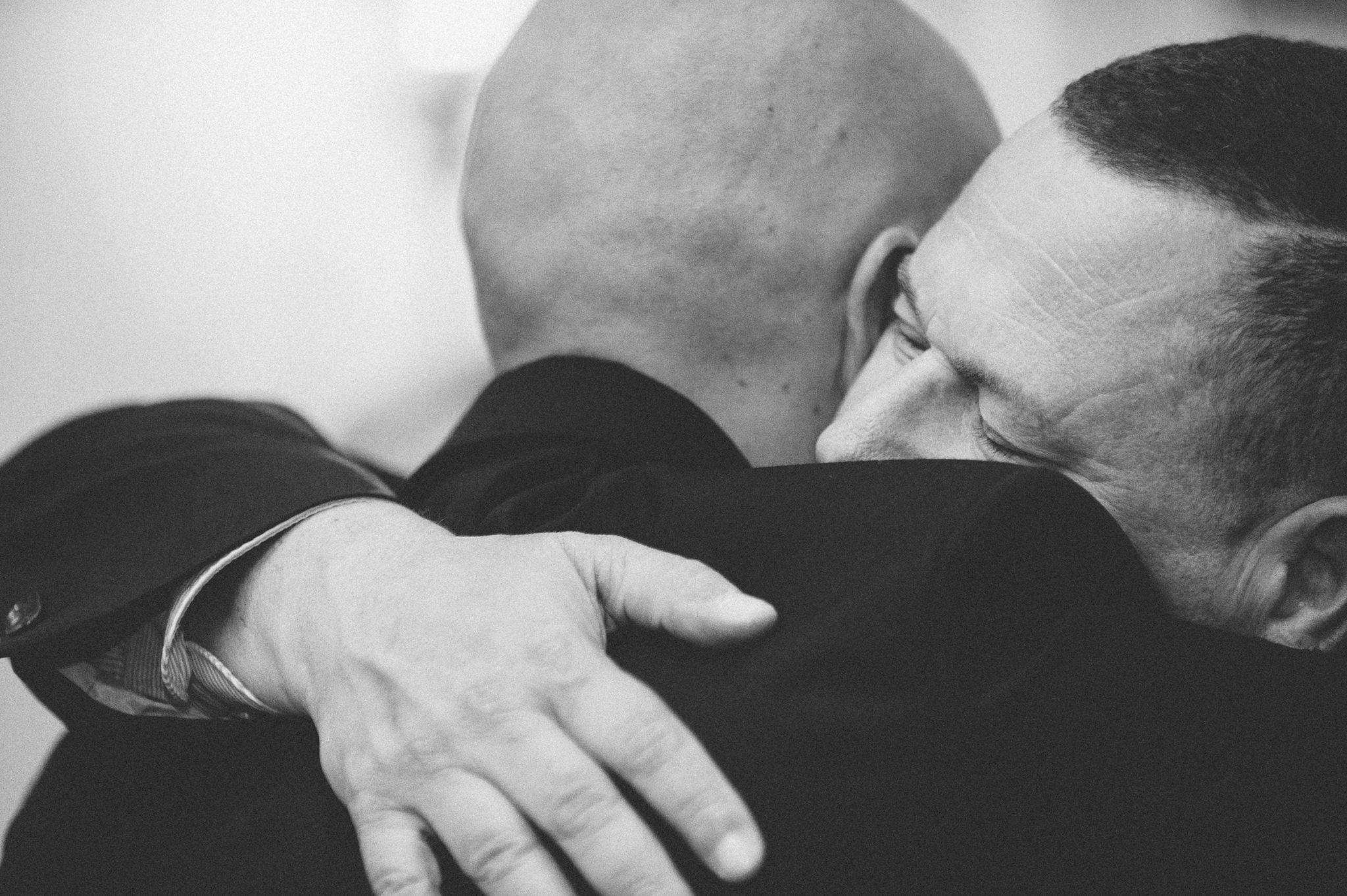 Asia i Łukasz reportaż ślubny 114