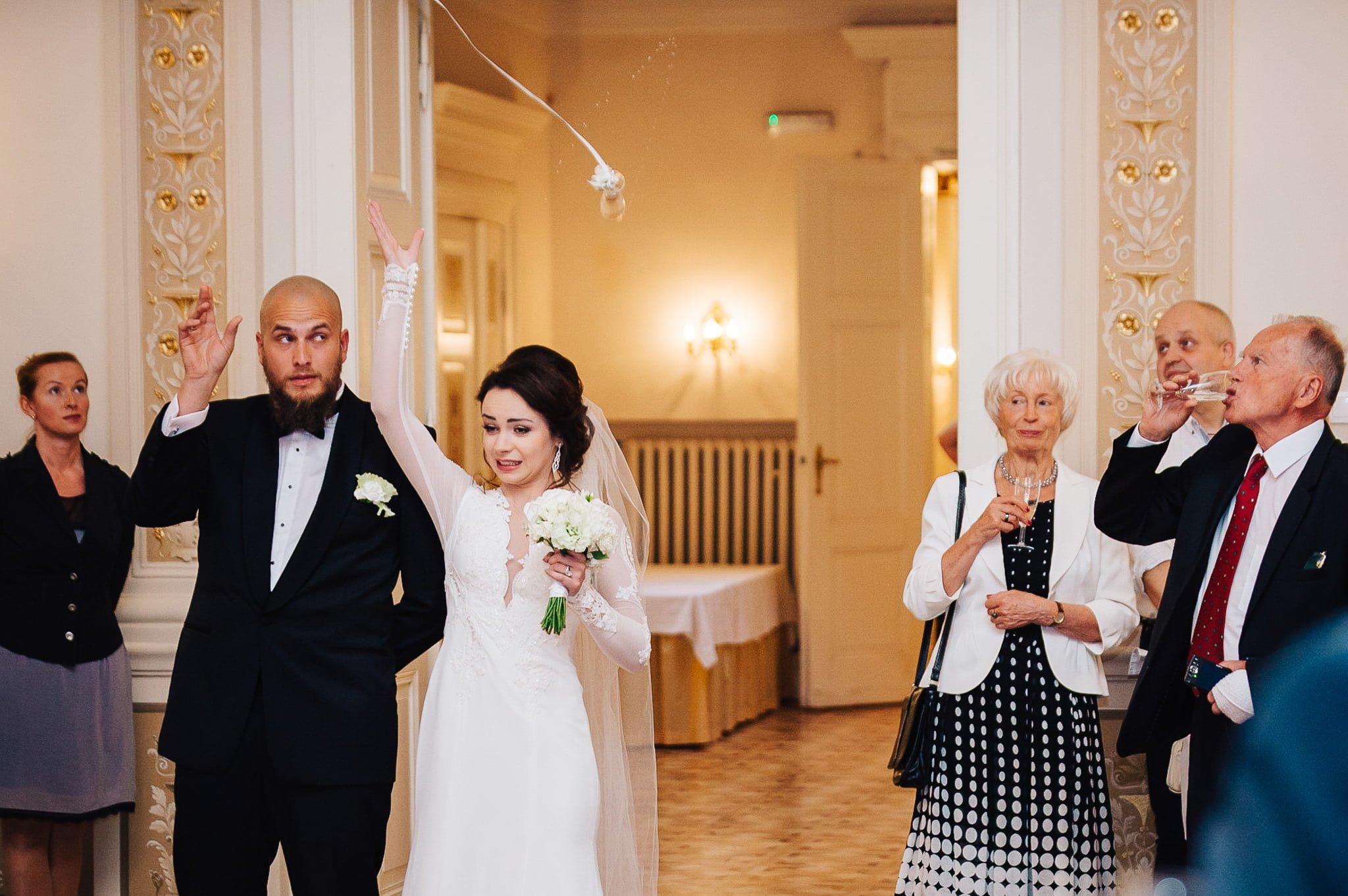 Asia i Łukasz reportaż ślubny 122